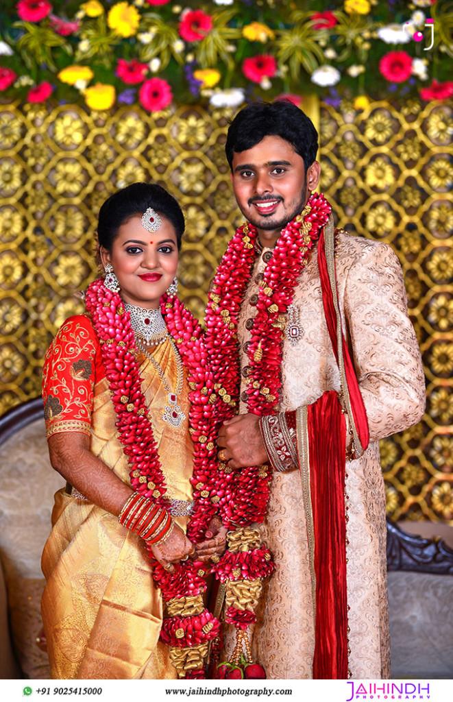 Candid Wedding Photography In Bodinayakanur 32
