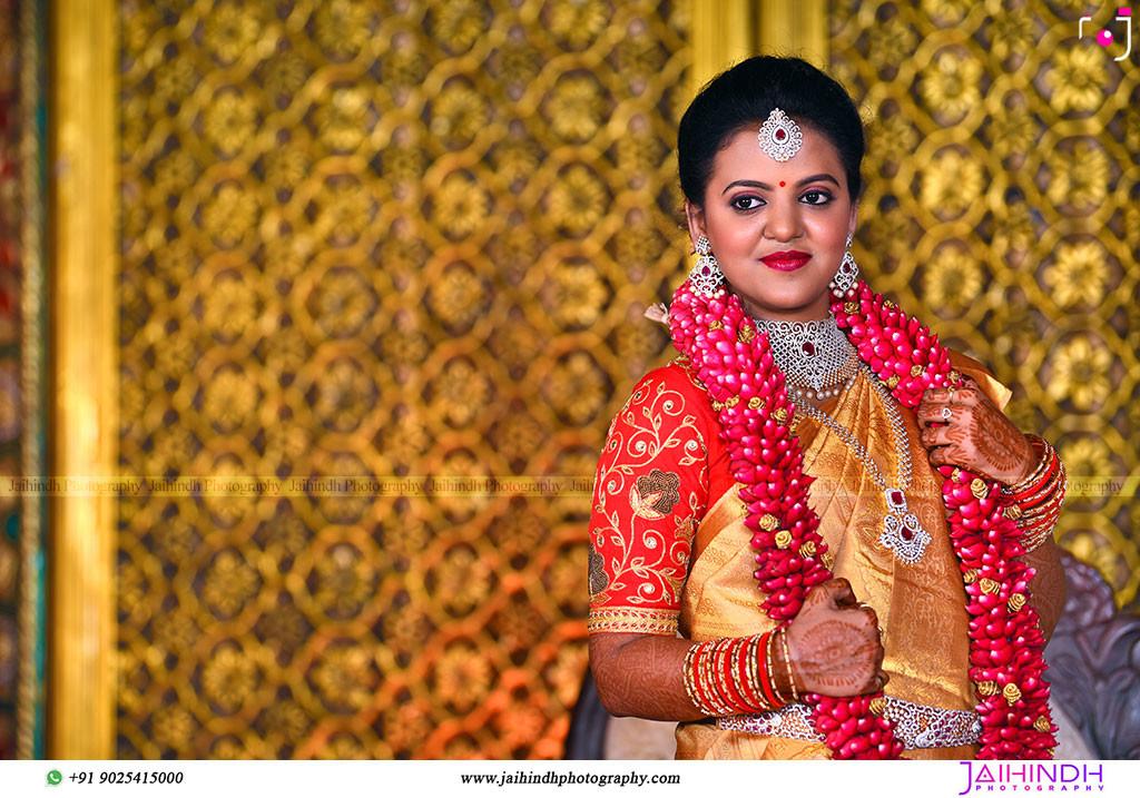 Candid Wedding Photography In Bodinayakanur 33