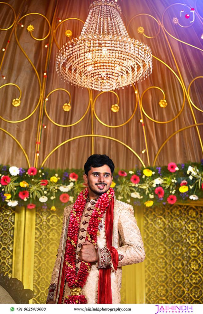 Candid Wedding Photography In Bodinayakanur 35