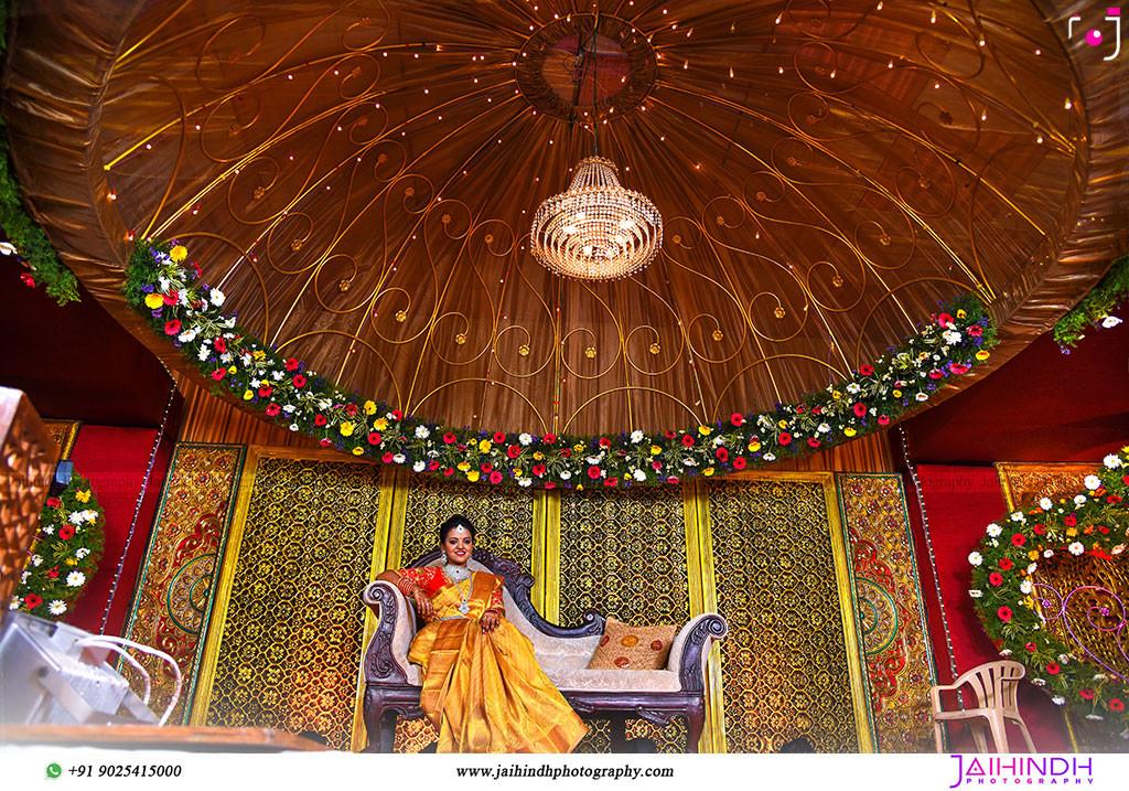 Candid Wedding Photography In Bodinayakanur 36