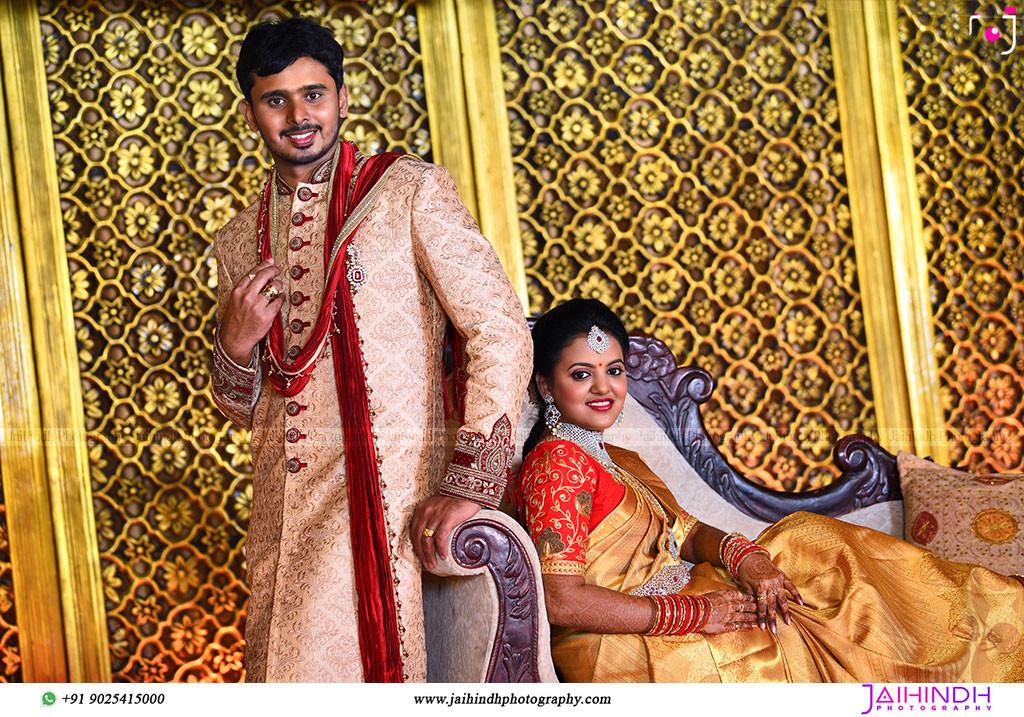 Candid Wedding Photography In Bodinayakanur 37