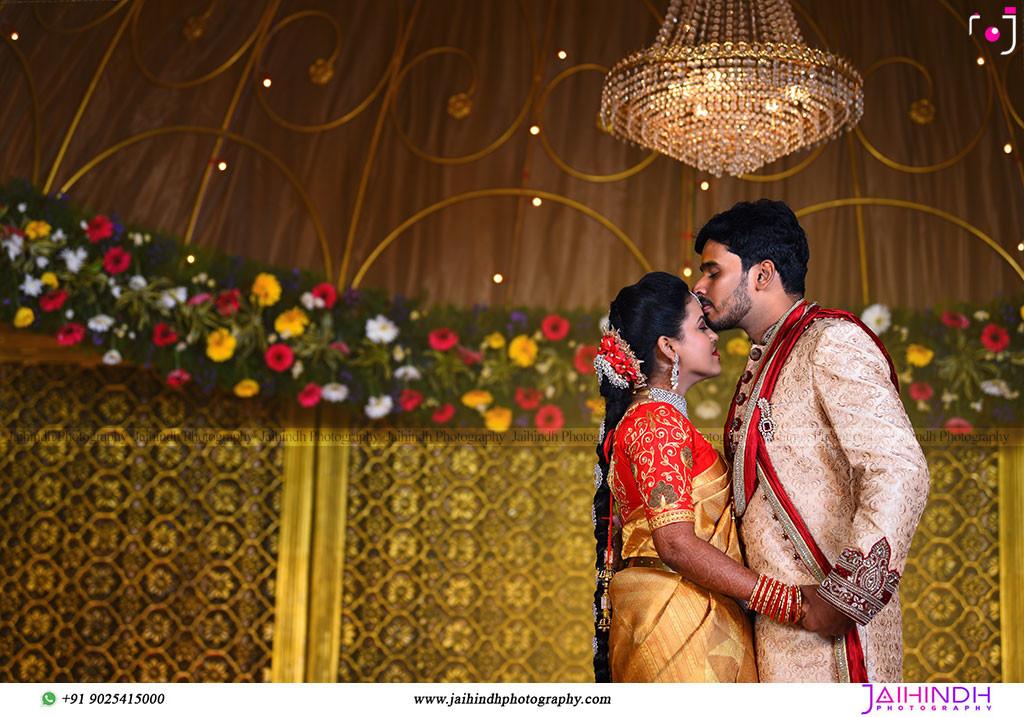 Candid Wedding Photography In Bodinayakanur 39