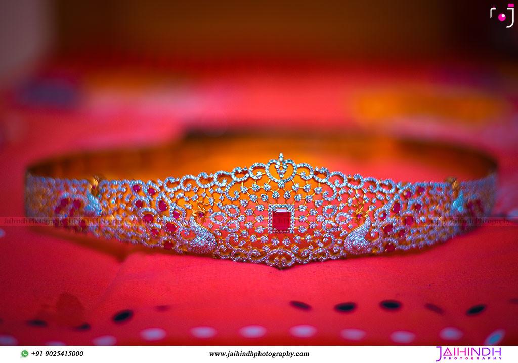 Candid Wedding Photography In Bodinayakanur 4