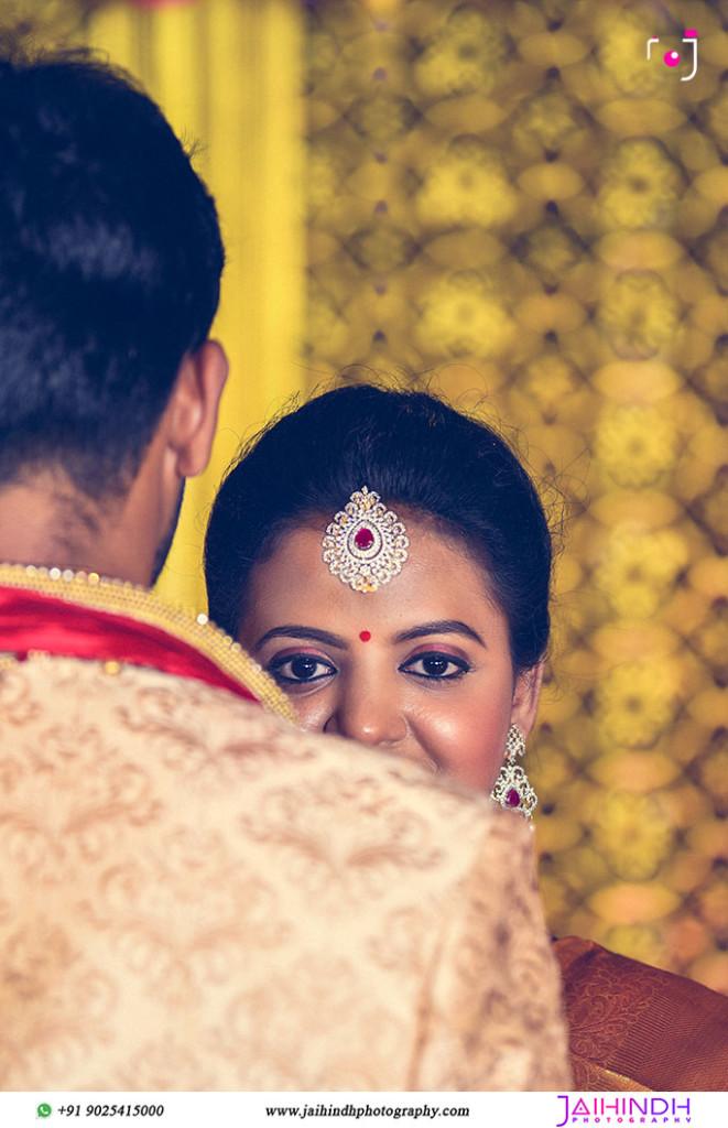 Candid Wedding Photography In Bodinayakanur 40
