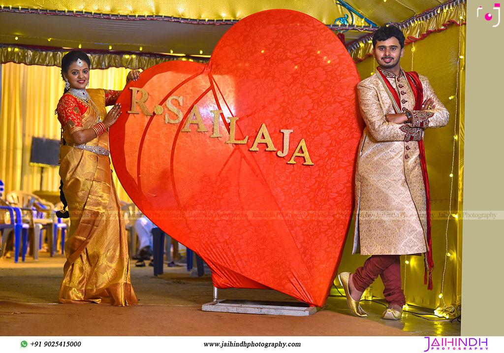 Candid Wedding Photography In Bodinayakanur 41