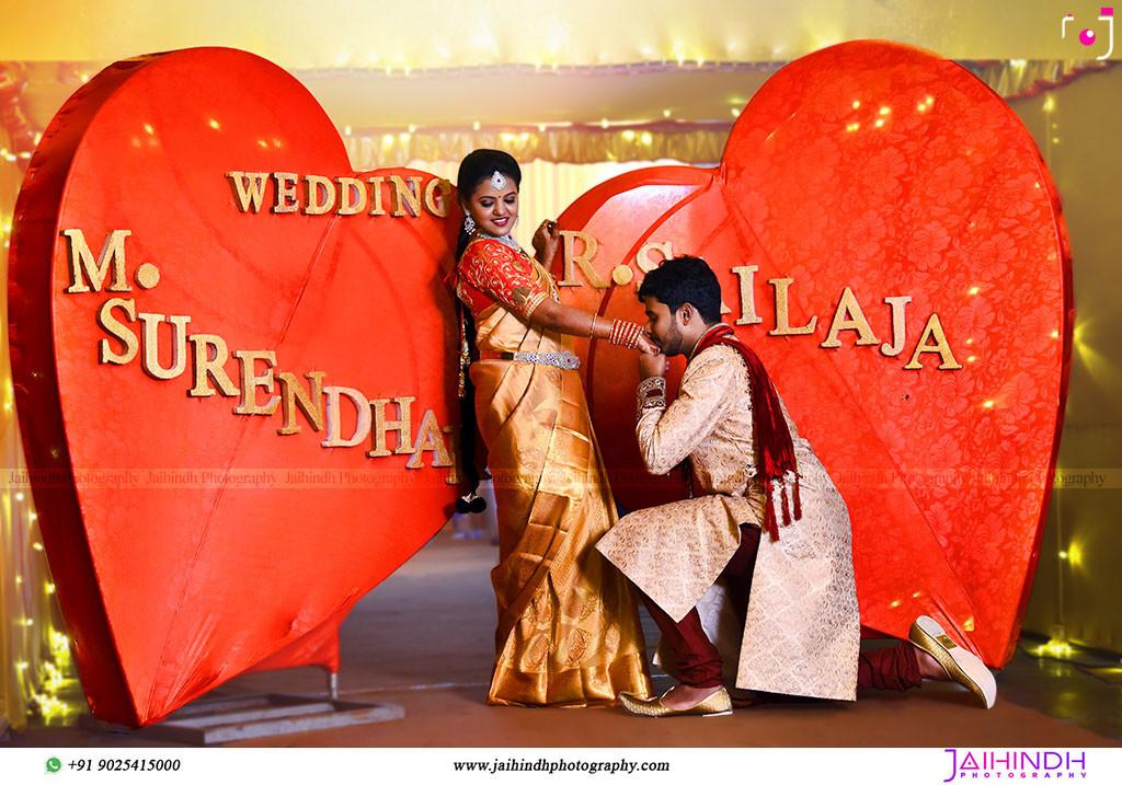 Candid Wedding Photography In Bodinayakanur 42