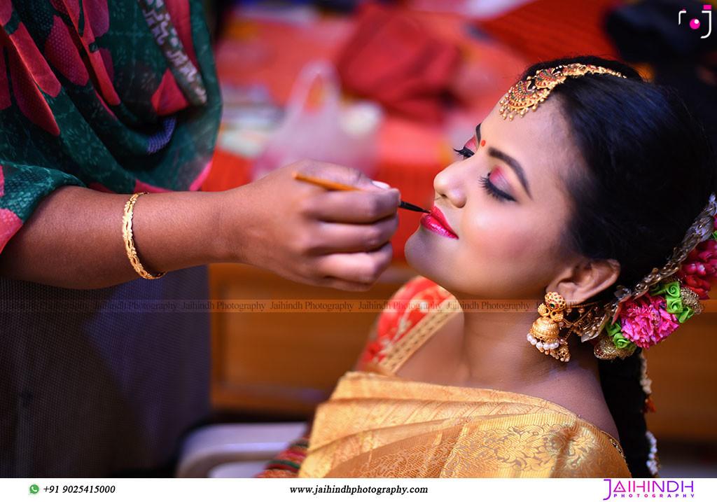 Candid Wedding Photography In Bodinayakanur 45