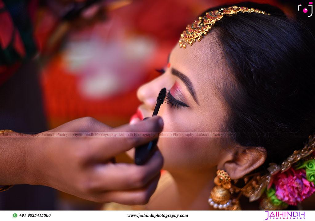 Candid Wedding Photography In Bodinayakanur 46