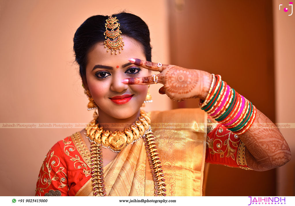 Candid Wedding Photography In Bodinayakanur 47