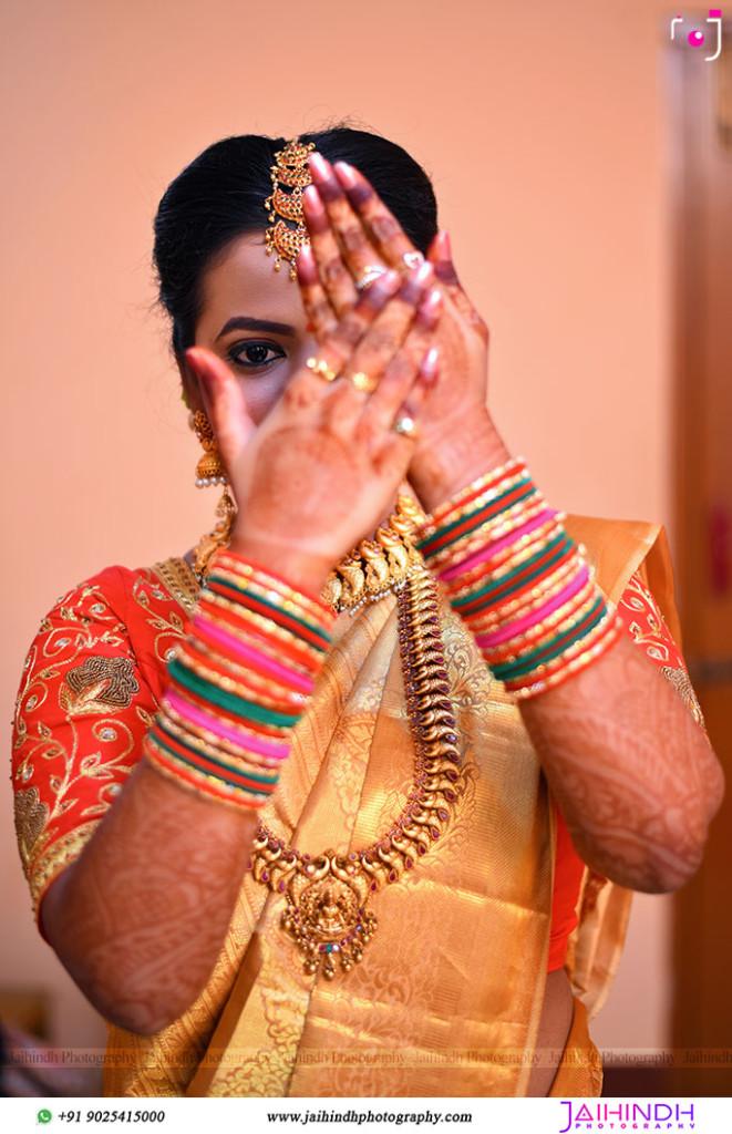 Candid Wedding Photography In Bodinayakanur 48