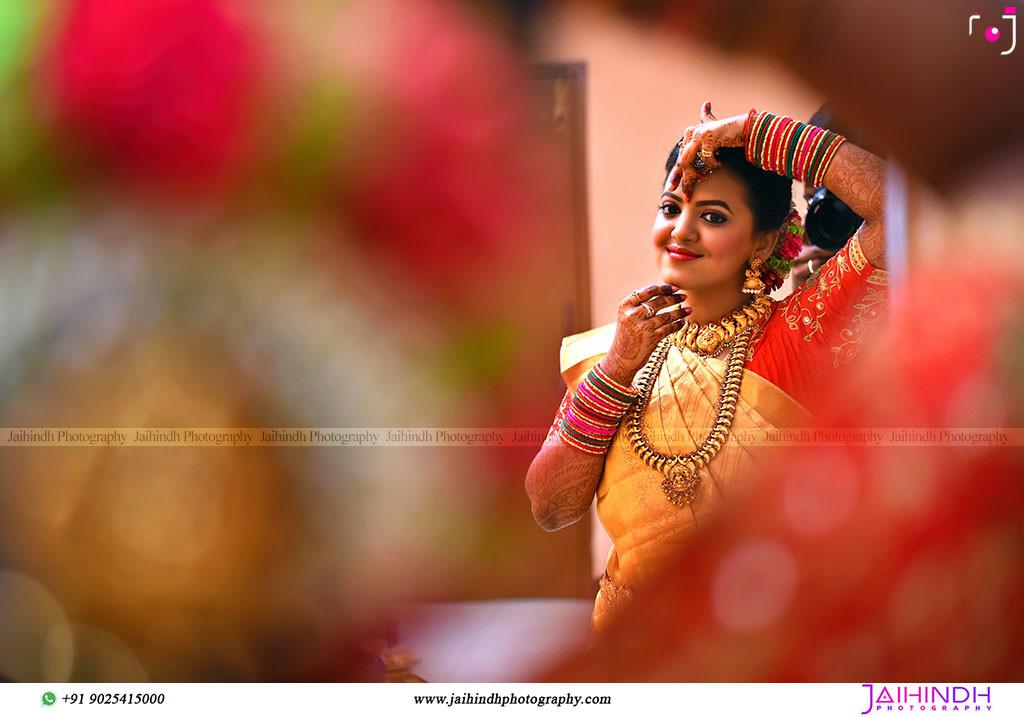 Candid Wedding Photography In Bodinayakanur 49