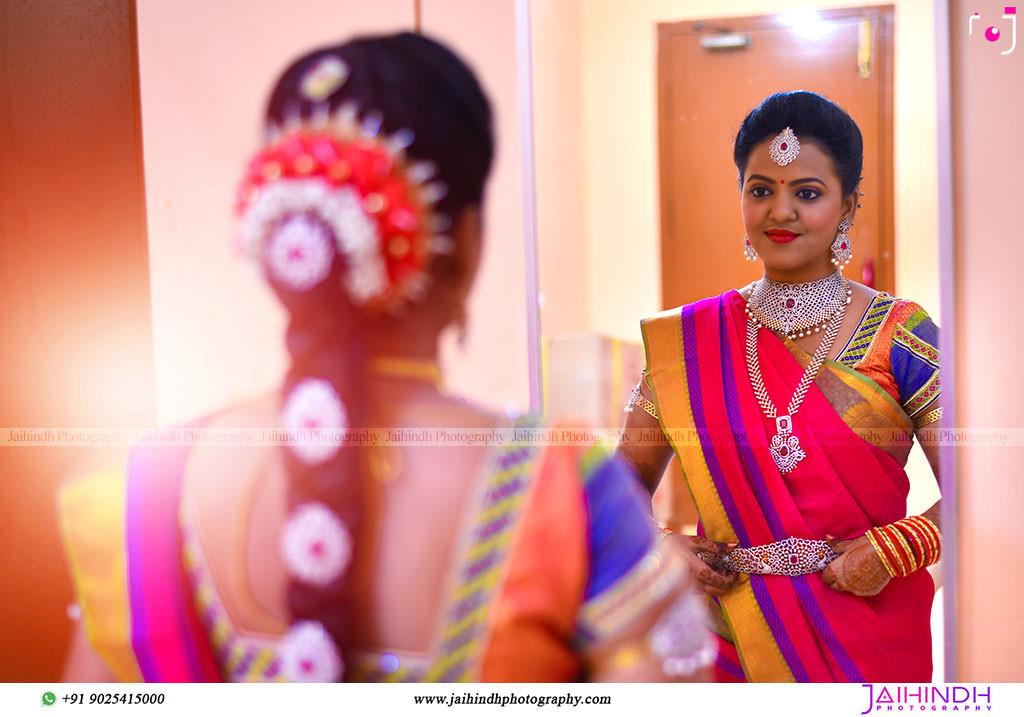 Candid Wedding Photography In Bodinayakanur 5
