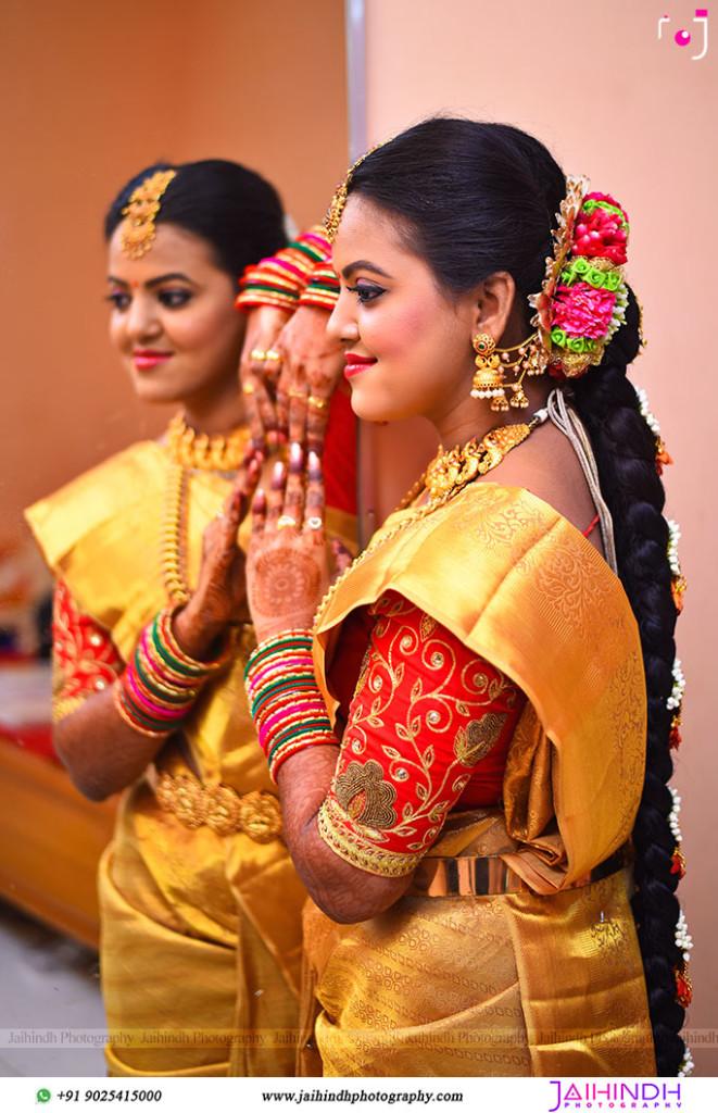 Candid Wedding Photography In Bodinayakanur 50