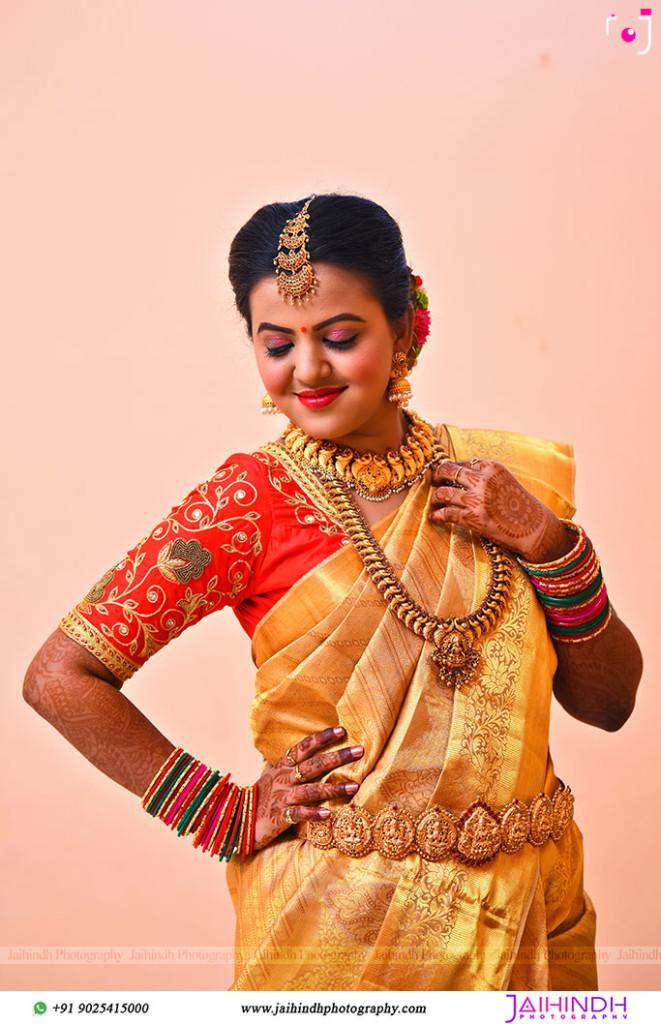 Candid Wedding Photography In Bodinayakanur 51