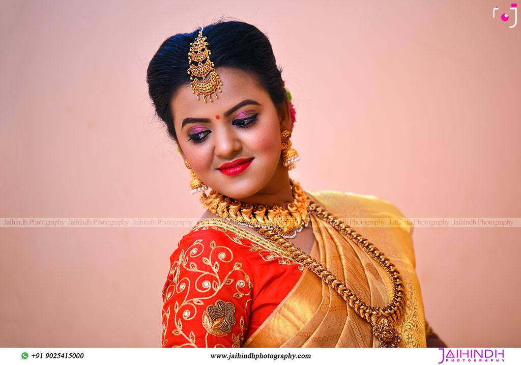 Candid Wedding Photography In Bodinayakanur 52