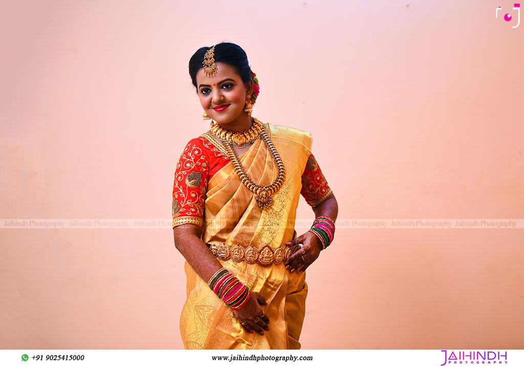 Candid Wedding Photography In Bodinayakanur 53