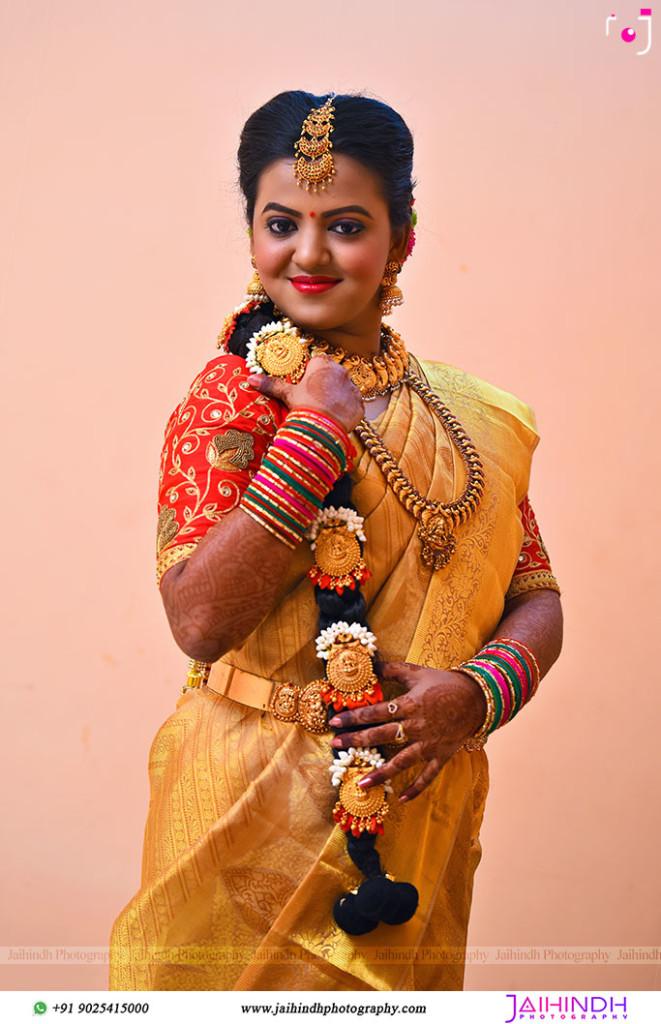 Candid Wedding Photography In Bodinayakanur 54