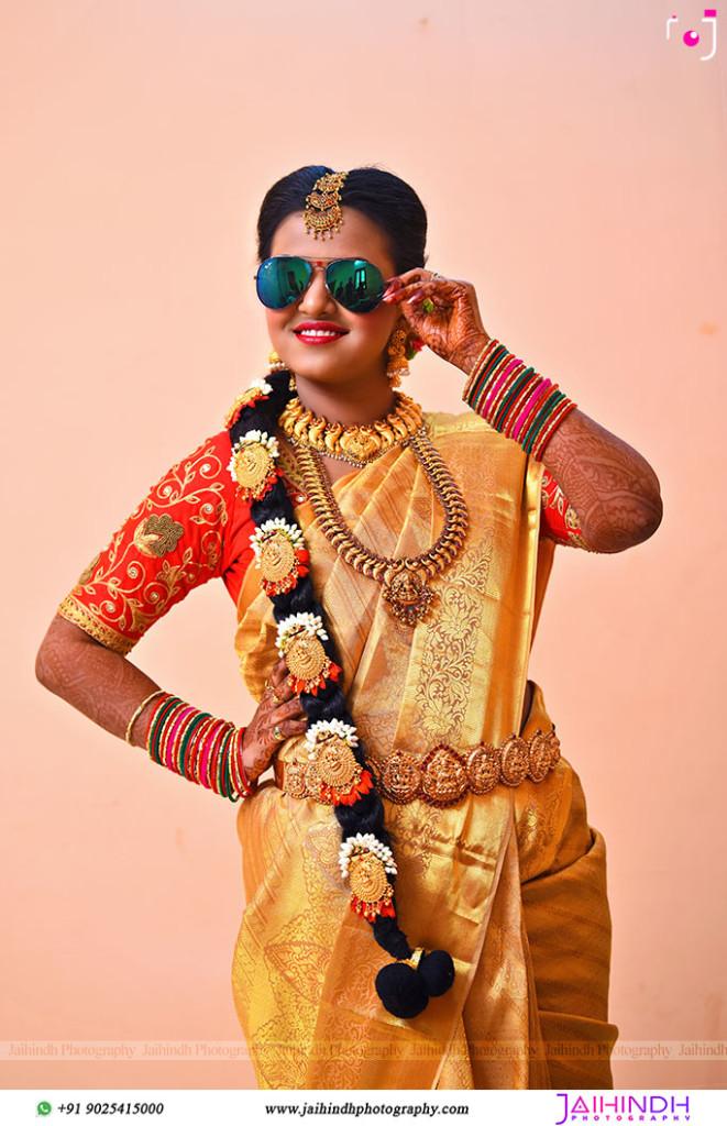 Candid Wedding Photography In Bodinayakanur 55