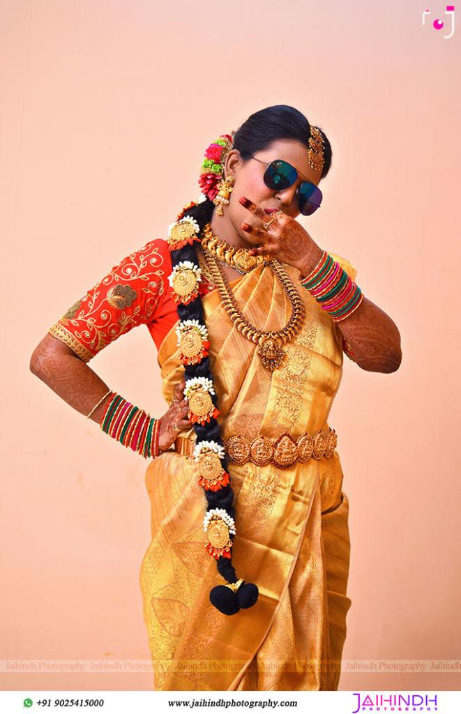 Candid Wedding Photography In Bodinayakanur 56
