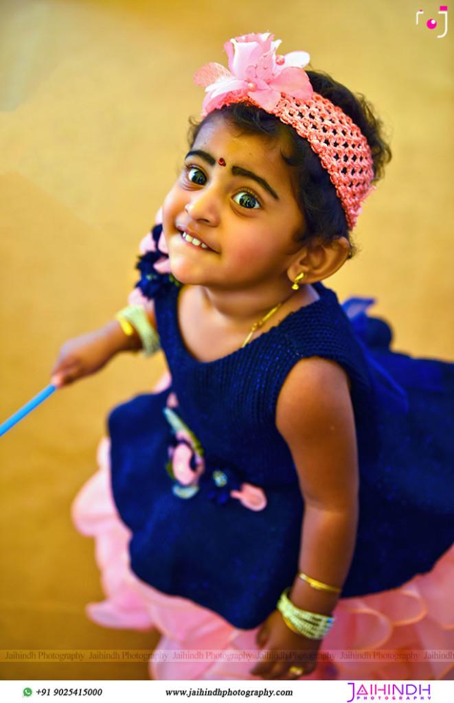 Candid Wedding Photography In Bodinayakanur 58