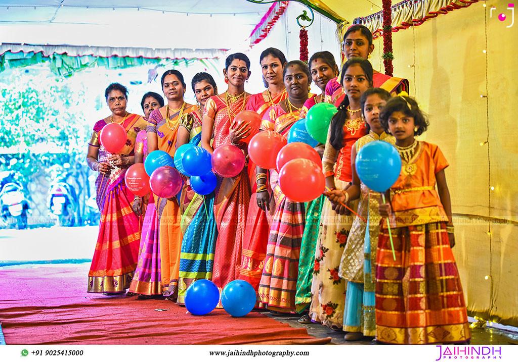 Candid Wedding Photography In Bodinayakanur 59