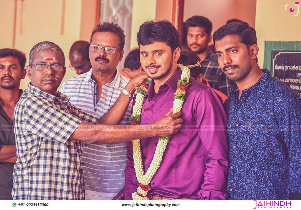 Candid Wedding Photography In Bodinayakanur 60