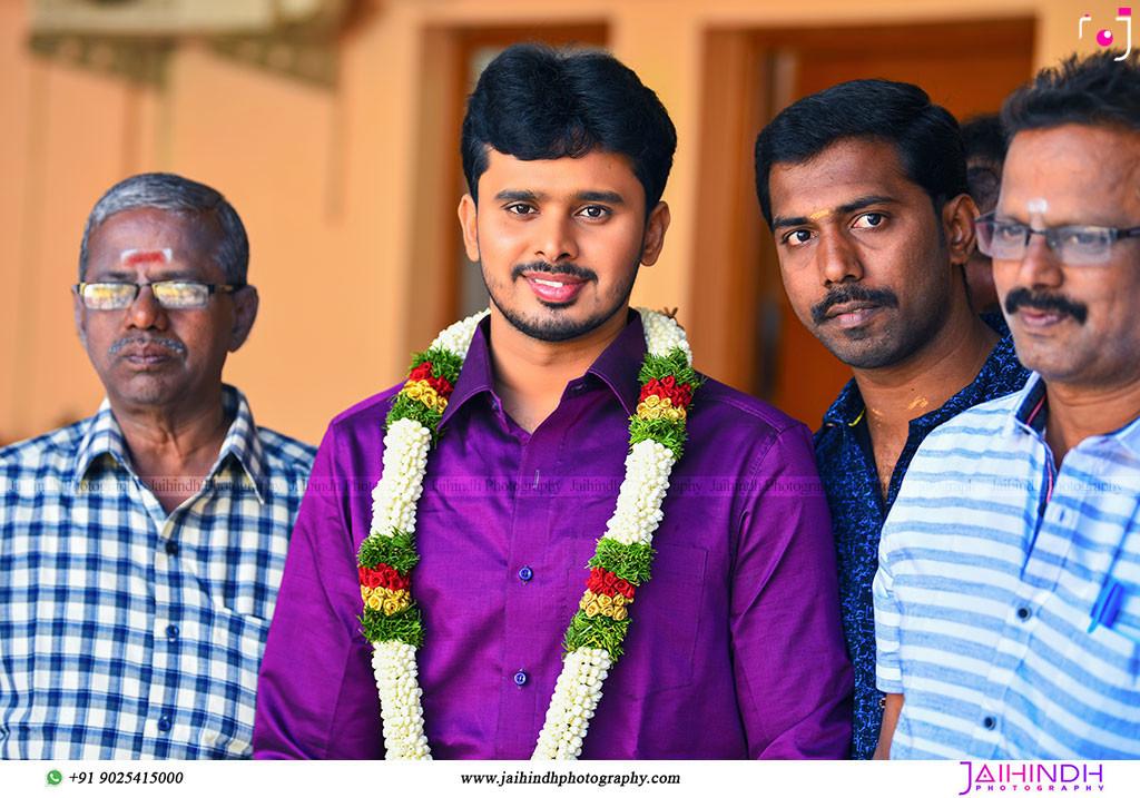 Candid Wedding Photography In Bodinayakanur 61