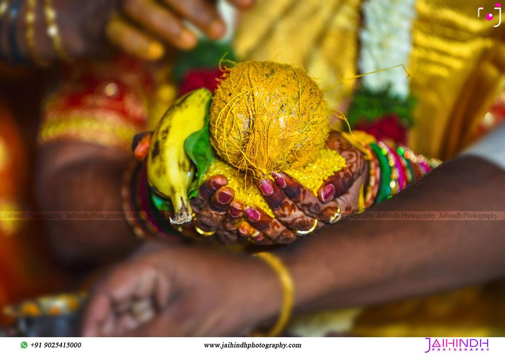 Candid Wedding Photography In Bodinayakanur 64