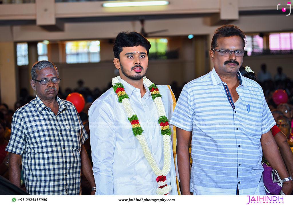 Candid Wedding Photography In Bodinayakanur 65