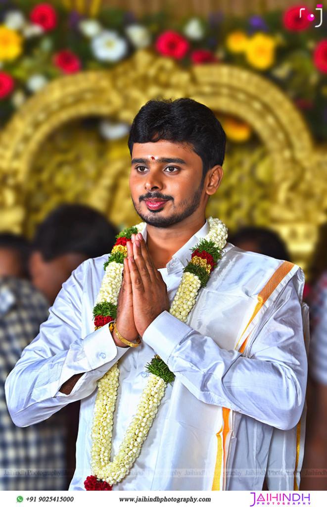 Candid Wedding Photography In Bodinayakanur 66