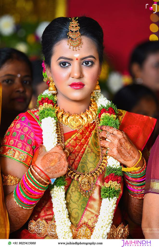 Candid Wedding Photography In Bodinayakanur 67