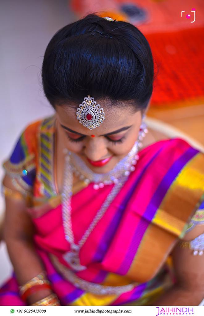 Candid Wedding Photography In Bodinayakanur 7