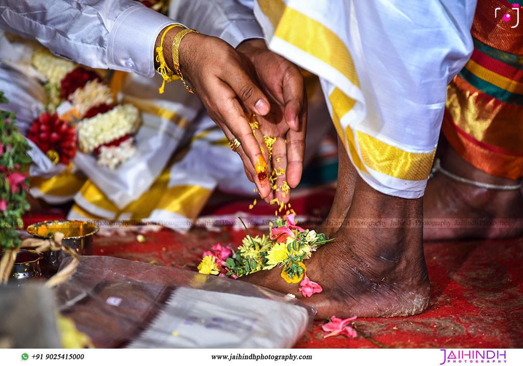 Candid Wedding Photography In Bodinayakanur 70