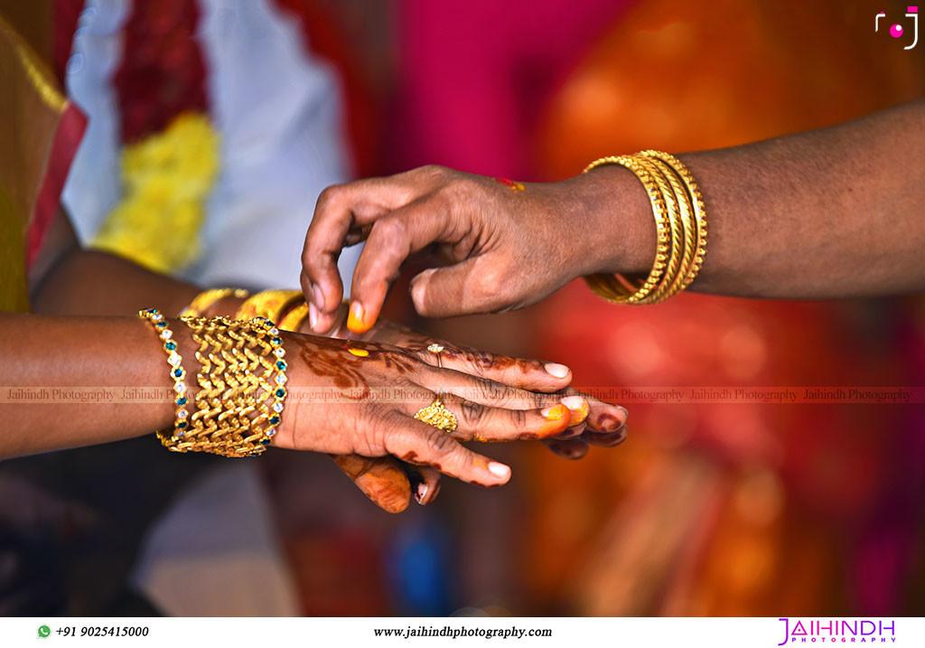 Candid Wedding Photography In Bodinayakanur 71