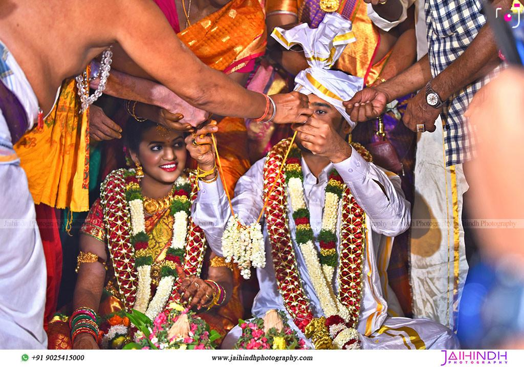 Candid Wedding Photography In Bodinayakanur 73