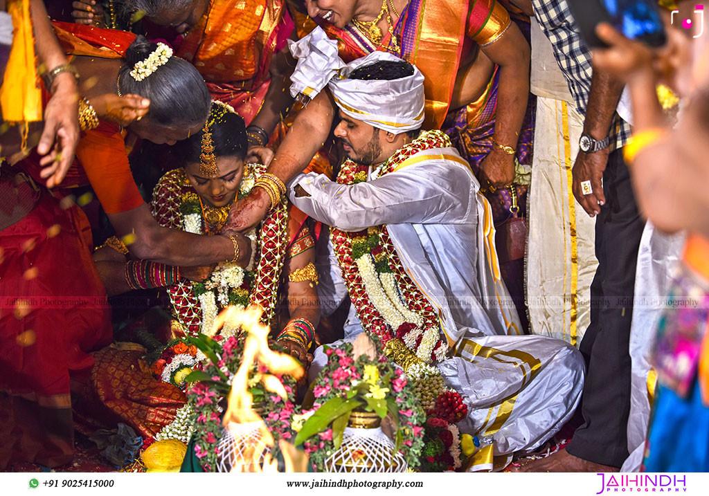 Candid Wedding Photography In Bodinayakanur 74