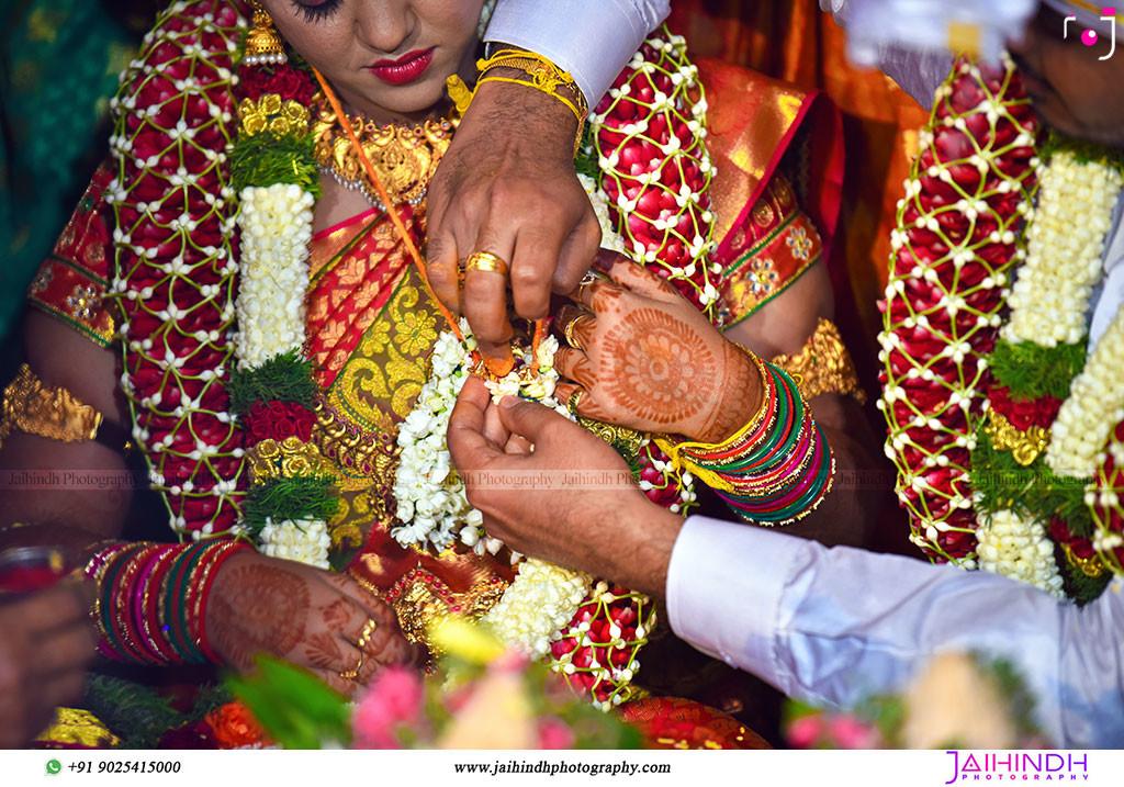 Candid Wedding Photography In Bodinayakanur 76
