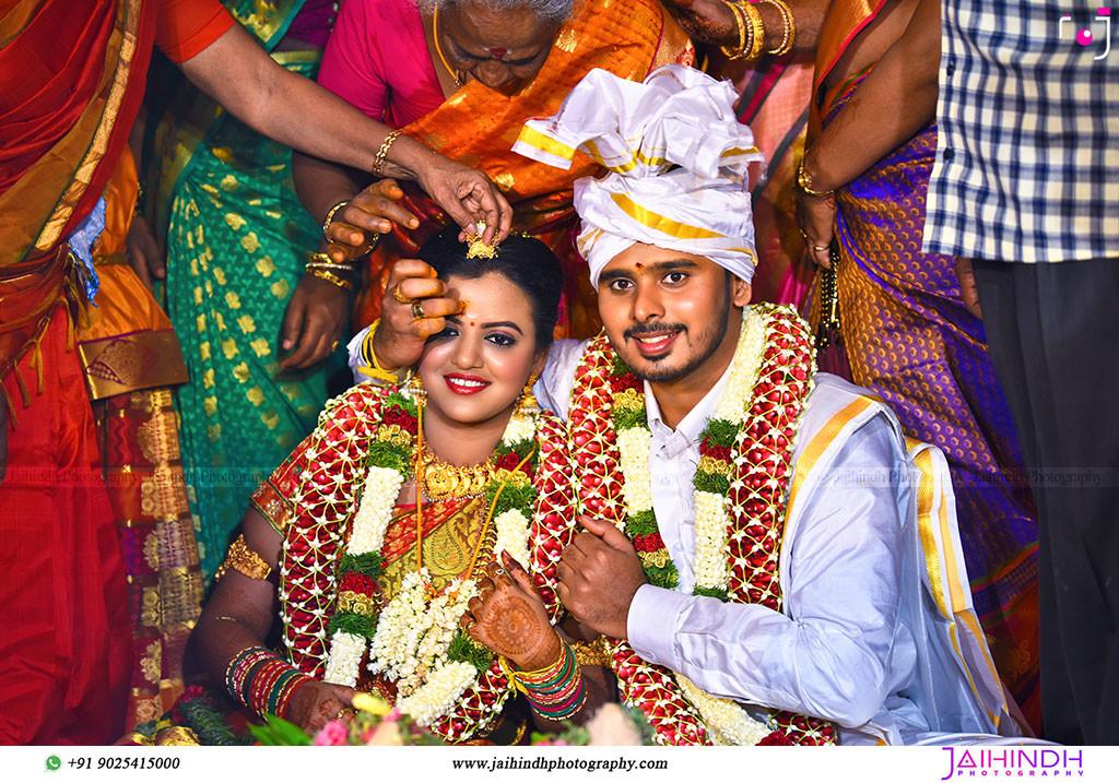 Candid Wedding Photography In Bodinayakanur 77