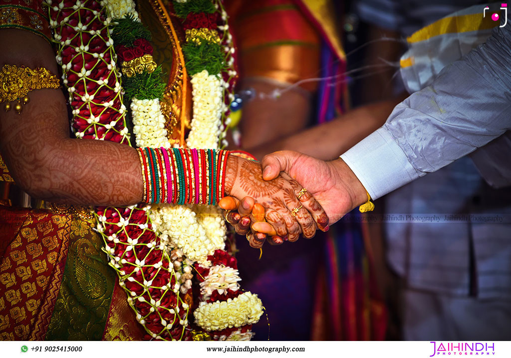 Candid Wedding Photography In Bodinayakanur 78