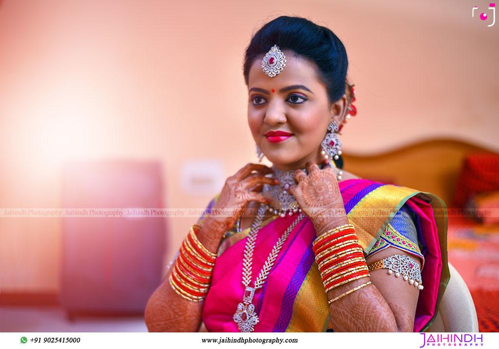 Candid Wedding Photography In Bodinayakanur 8