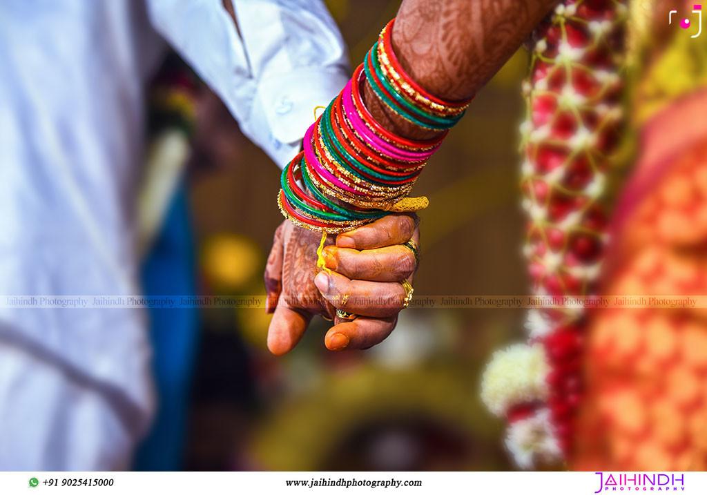 Candid Wedding Photography In Bodinayakanur 80