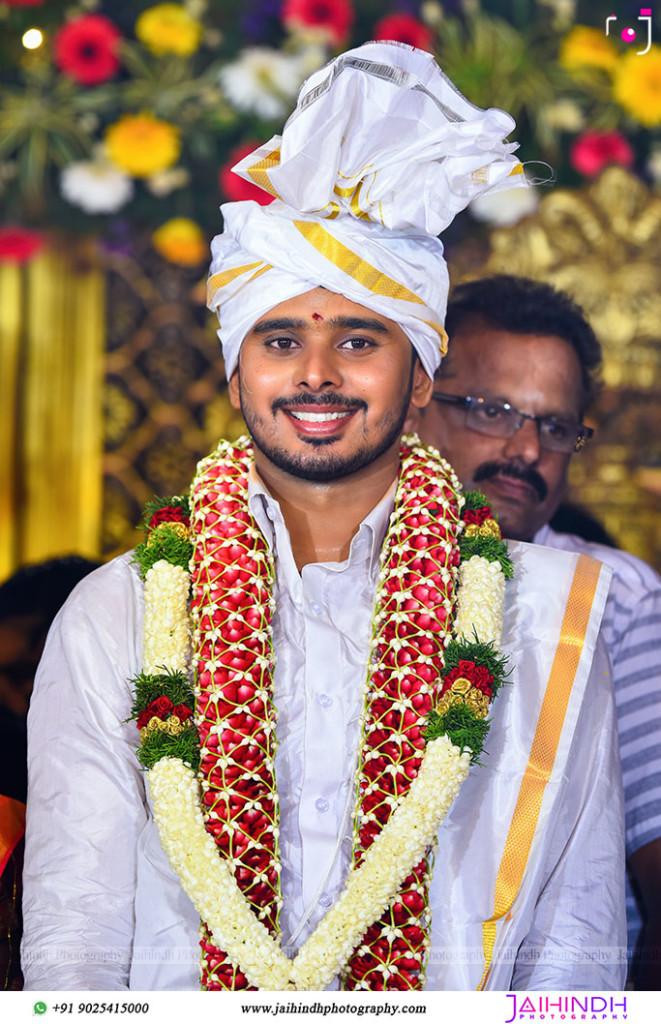 Candid Wedding Photography In Bodinayakanur 81
