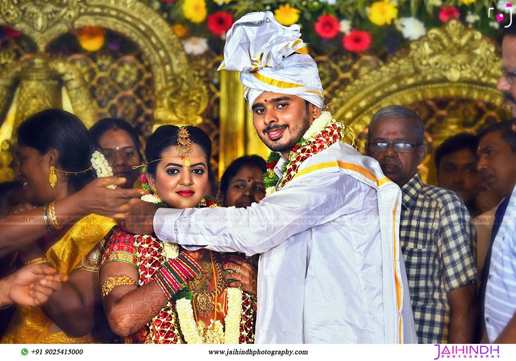 Candid Wedding Photography In Bodinayakanur 82