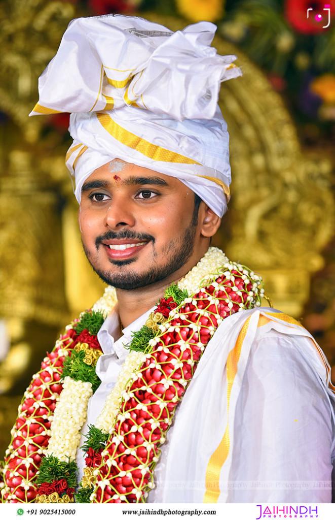 Candid Wedding Photography In Bodinayakanur 83