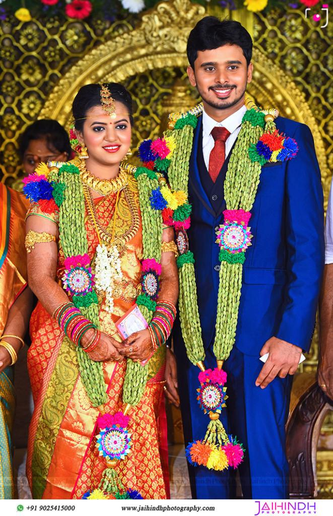 Candid Wedding Photography In Bodinayakanur 84