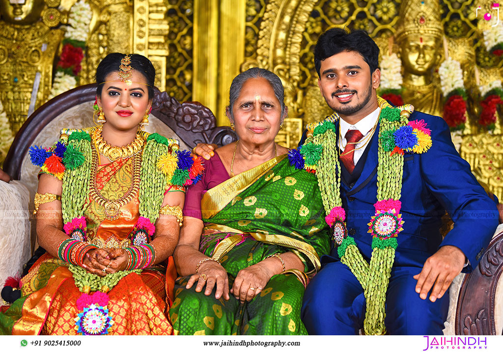 Candid Wedding Photography In Bodinayakanur 85
