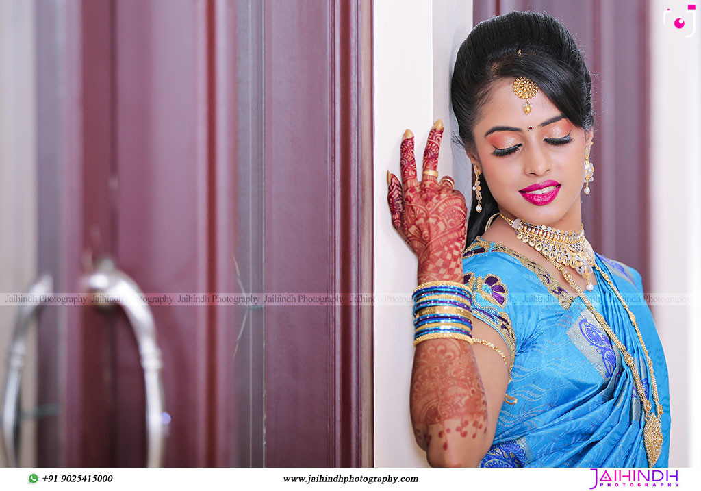 Famous-Candid-Photographers-In-Madurai-13