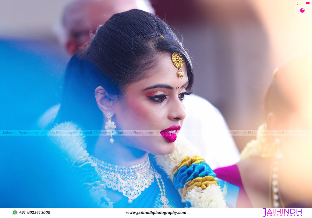 Famous-Candid-Photographers-In-Madurai-16