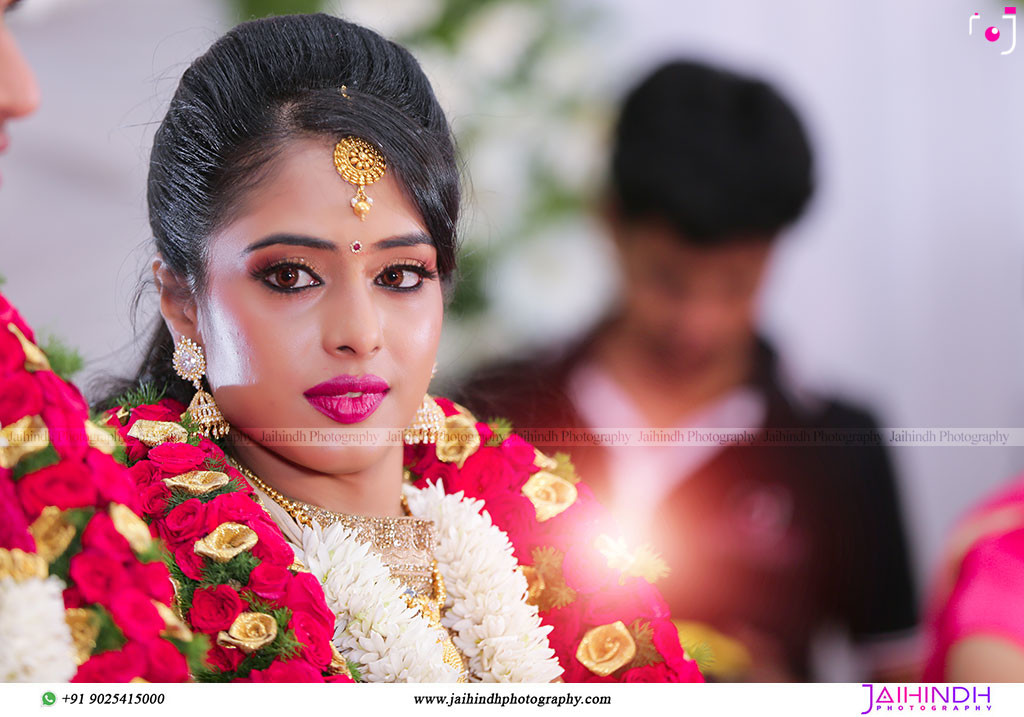 Famous-Candid-Photographers-In-Madurai-21