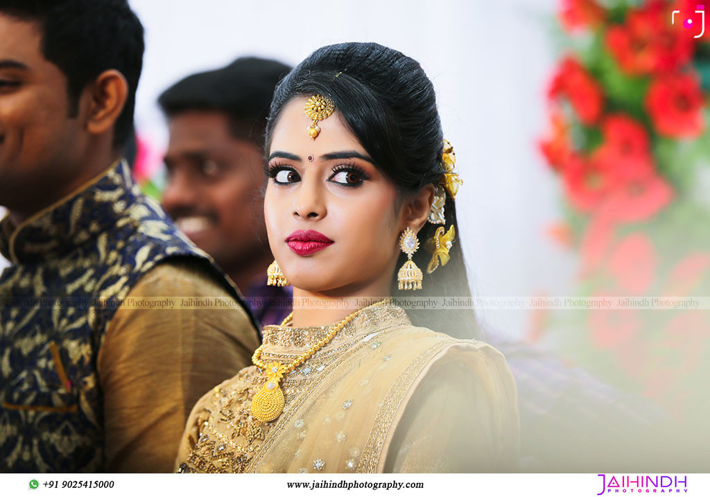 Famous-Candid-Photographers-In-Madurai-24